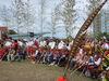 2007年卑南族普悠瑪(南王)部落年祭