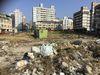 20年前在集集地震發生之前這裡是344戶居民的家