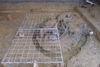 人骨墓葬的測繪工作