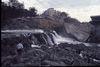 埤豐瀑布與埤豐橋