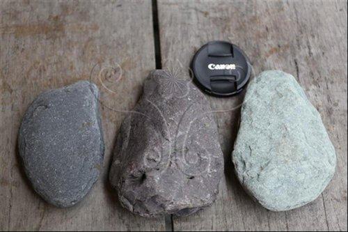 螺溪石原石