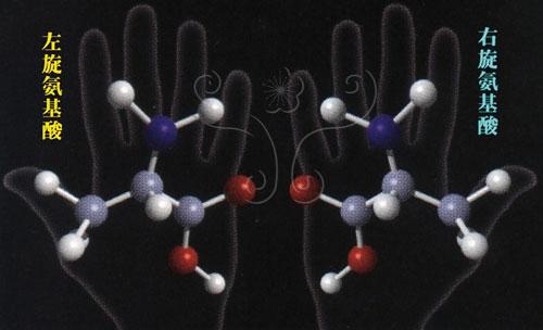 原子结构动画图