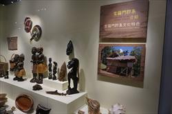 索羅門群島介紹-索羅門群島文化特色