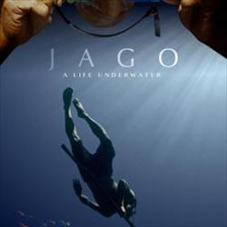 08大師-水下人生