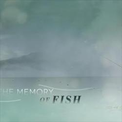 12鮭魚的記憶